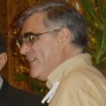 Alain Duvallet