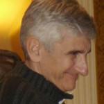 Bernard Pillet