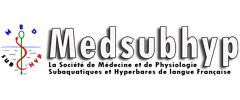 medsubhyp